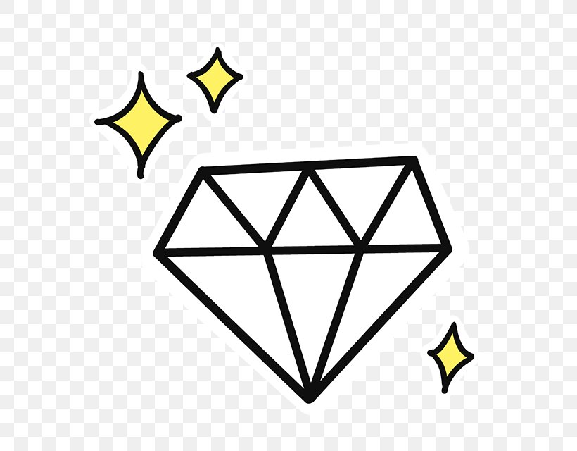 Diamond Cartoon Png 640x640px Diamond Area Black And White Brand Cartoon Download Free Choose from over a million free vectors, clipart graphics, vector art images, design templates, and illustrations created by artists worldwide! diamond cartoon png 640x640px