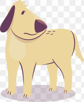 Decode Cartoon - Dog Breed Puppy Clip Art Pug German Shepherd PNG