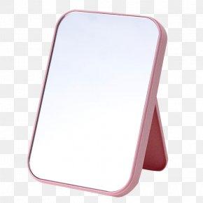 Desktop Makeup Mirror - Cosmetics Mirror Make-up PNG
