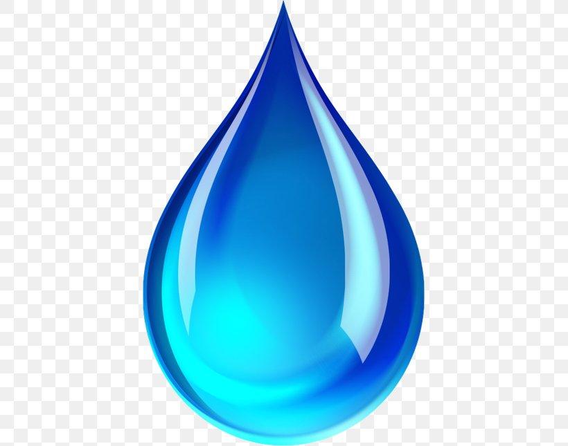 Drop Rain Water Clip Art, PNG, 407x645px, Drop, Aqua, Azure, Blue, Cloud Download Free