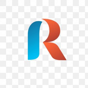 R Alphabet Business Company Logo - Icon Design Royalty-free Illustration PNG