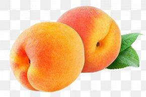Peach Picture - Juice Crumble Nuvo Peach Custard PNG
