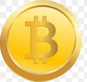 Bitcoin - Bitcoin Bank Cryptocurrency Money Steemit PNG