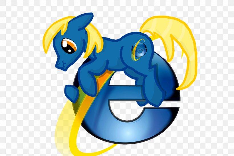 Internet Explorer 8 Web Browser Internet Explorer 11, PNG, 1800x1200px, Internet Explorer, Animal Figure, Art, Cartoon, Fictional Character Download Free