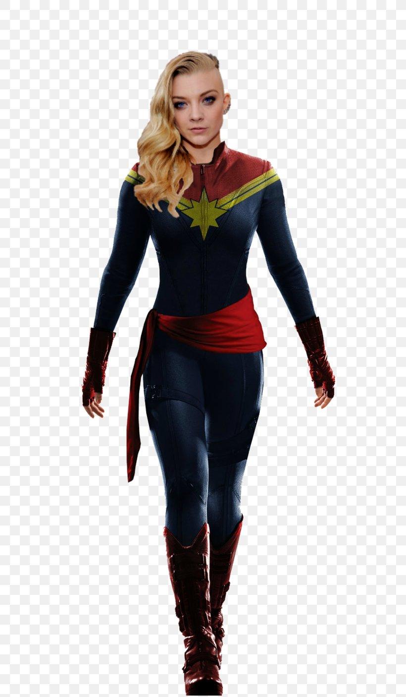 Brie Larson Carol Danvers Captain Marvel Marvel Cinematic Universe Marvel Comics Png 567x1406px Brie Larson Art Seeking for free captain marvel png images? brie larson carol danvers captain