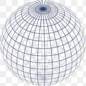 Euclidean Vector - N-sphere Geometry Dimension Ball PNG