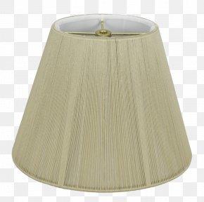 Design - Lamp Shades Lighting PNG