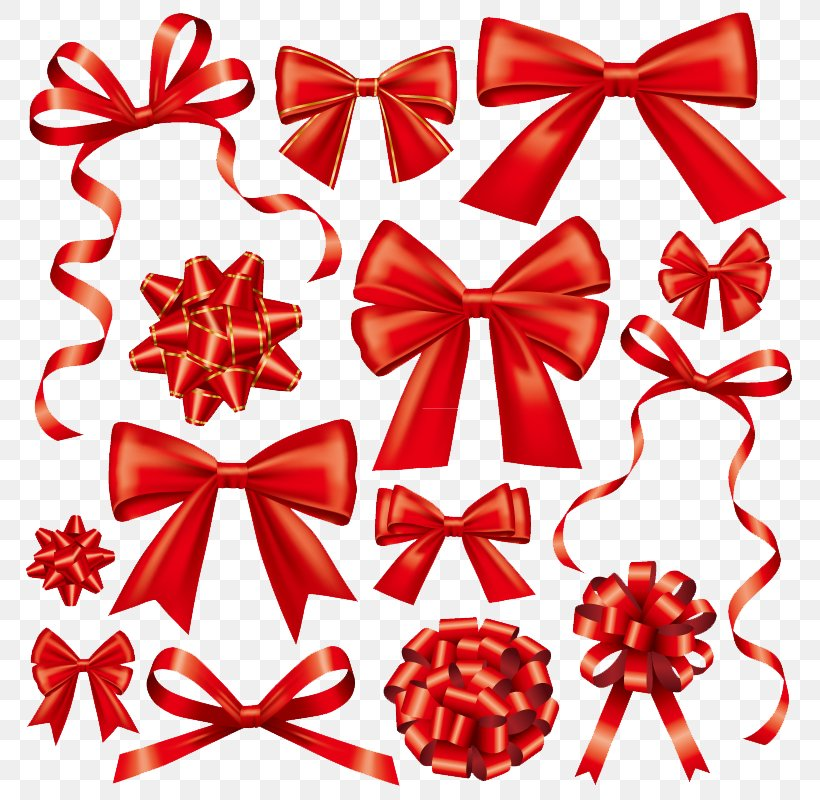 Christmas Arrow Png.Ribbon Bow And Arrow Royalty Free Clip Art Png 800x800px