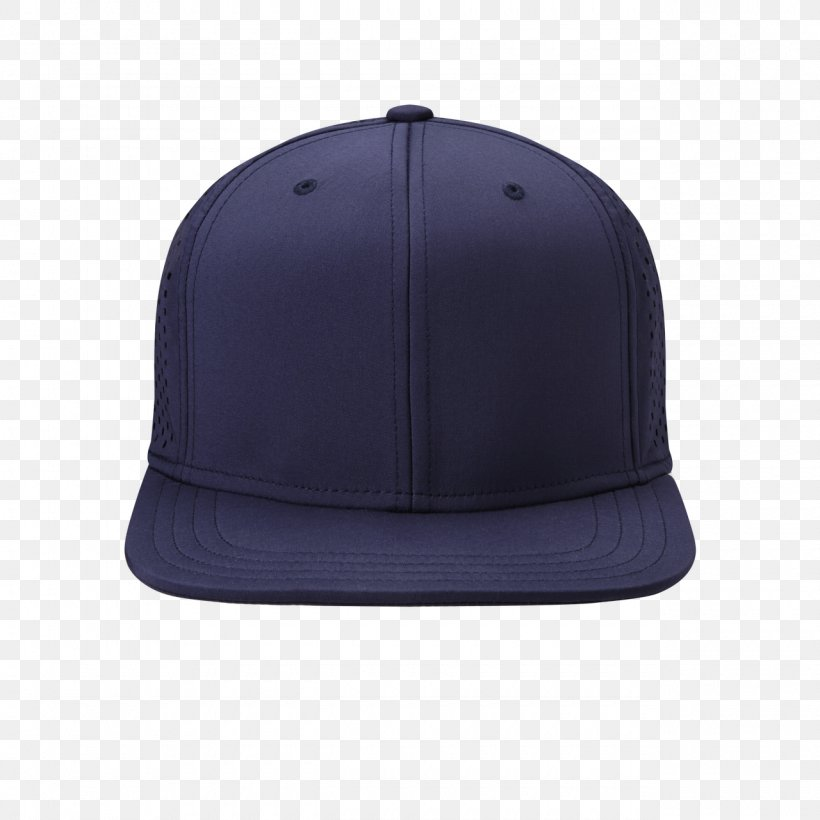 Baseball Cap Headgear Hat, PNG, 1280x1280px, Baseball Cap, Baseball, Black, Cap, Clothing Download Free