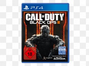 Call Of Duty Black Ops 4 - Call Of Duty: Black Ops III Call Of Duty: Black Ops – Zombies Call Of Duty: Zombies PNG