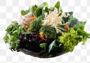 Vegetable Fight - Juice Hot Pot Vegetarian Cuisine Broccoli Vegetable PNG