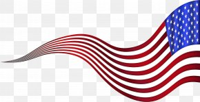 Flag Day Usa Flag - Usa Flag PNG