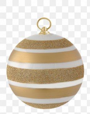 Golden Ball - Ball Gold Clip Art PNG