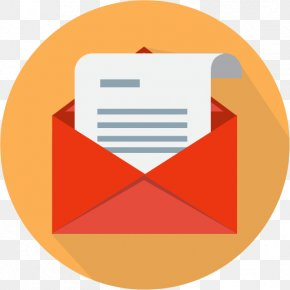 Email - Bulk Email Software Email Marketing Email Address PNG