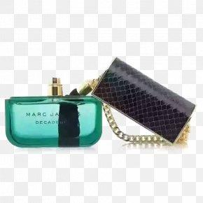Brand Perfume - Chanel Perfume Brand Handbag Designer PNG
