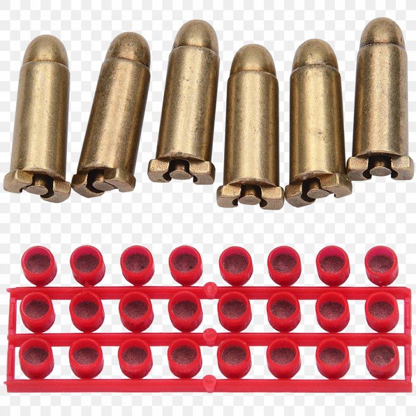 Bullet Firearm Cap Gun Colt Single Action Army, PNG, 1000x1000px, Bullet, Ammunition, Antique Firearms, Brass, Cap Gun Download Free