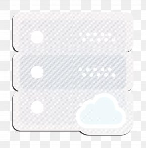Label Rectangle - Interaction Assets Icon Server Icon PNG