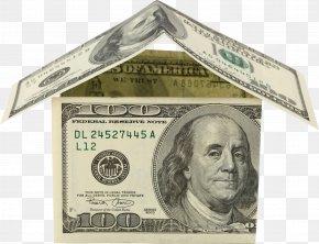 Money Image - United States One Hundred-dollar Bill United States One-dollar Bill Banknote United States Dollar Money PNG
