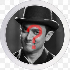 Actor - Aamir Khan Thugs Of Hindostan Actor Film Bollywood PNG