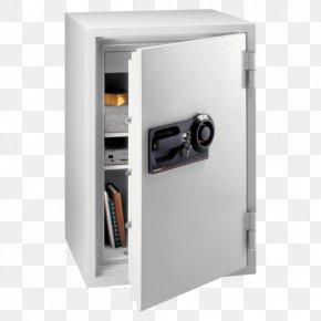 Safe - Gun Safe Sentry Group Security Electronic Lock PNG