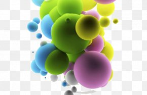 Sphere 3D Vision - Visual Arts Sphere Drawing Royalty-free Illustration PNG