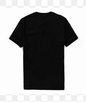 T-shirts - Concert T-shirt Sleeve Crew Neck PNG
