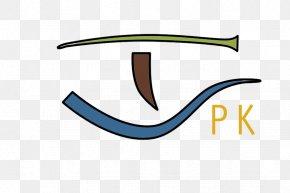 Aren Pattern - Logo Font Brand Clip Art PNG