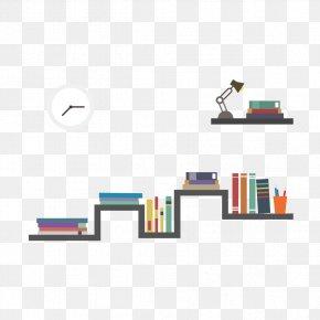 Vector Bookshelf And Lamp - National Eligibility And Entrance Test (NEET UG) SSC Combined Graduate Level Exam (SSC CGL) CBSE School Aptitude PNG