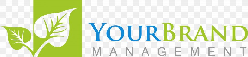 Brand Management Logo Content Marketing, PNG, 3528x825px, Brand, Brand Management, Content Marketing, Distribution, Energy Download Free