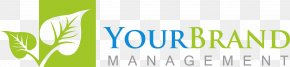 Brand Management - Brand Management Logo Content Marketing PNG