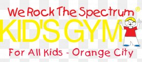 Kansas City We Rock The SpectrumFenton Autistic Spectrum Disorders ChildHarvest Festival - We Rock The Spectrum PNG
