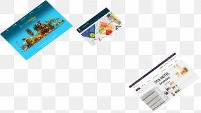Web Design - Web Design Logo Bedürfnis PNG
