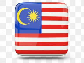 Flag - Flag Of Malaysia Flag Of The United States National Flag PNG