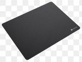 Corsair Components - MacBook Pro Computer Mouse Mouse Mats MacBook Air Laptop PNG