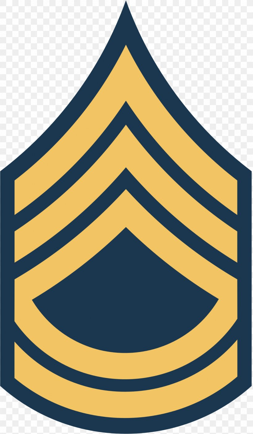 Sergeant First Class Master Sergeant Non-commissioned Officer Military Rank, PNG, 1200x2055px, Sergeant First Class, Area, Army Officer, Chief Petty Officer, Enlisted Rank Download Free
