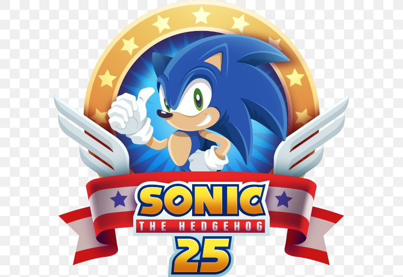 Sonic The Hedgehog Sonic Forces Sonic Dash Video Game Png 600x564px Sonic The Hedgehog Cartoon Fictional