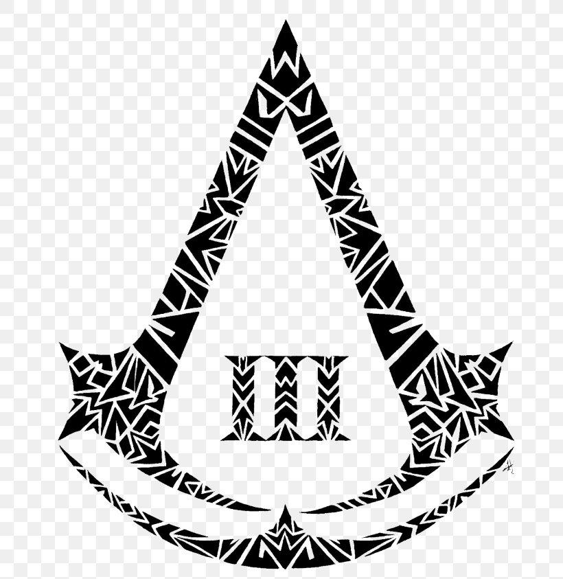 Assassin S Creed Iii Assassin S Creed Brotherhood Ezio Auditore