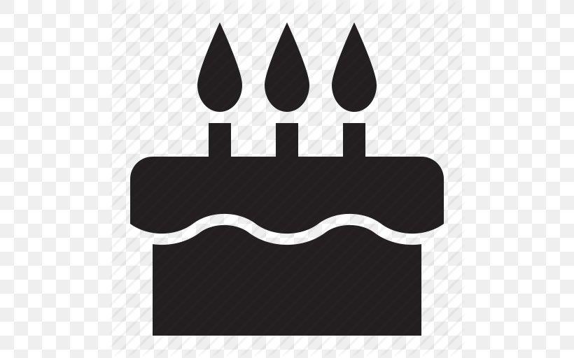 Surprising Birthday Cake Wedding Cake Png 512X512Px Birthday Cake Funny Birthday Cards Online Kookostrdamsfinfo