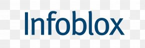 Surprise - Infoblox Computer Network Domain Name System Computer Security Computer Software PNG