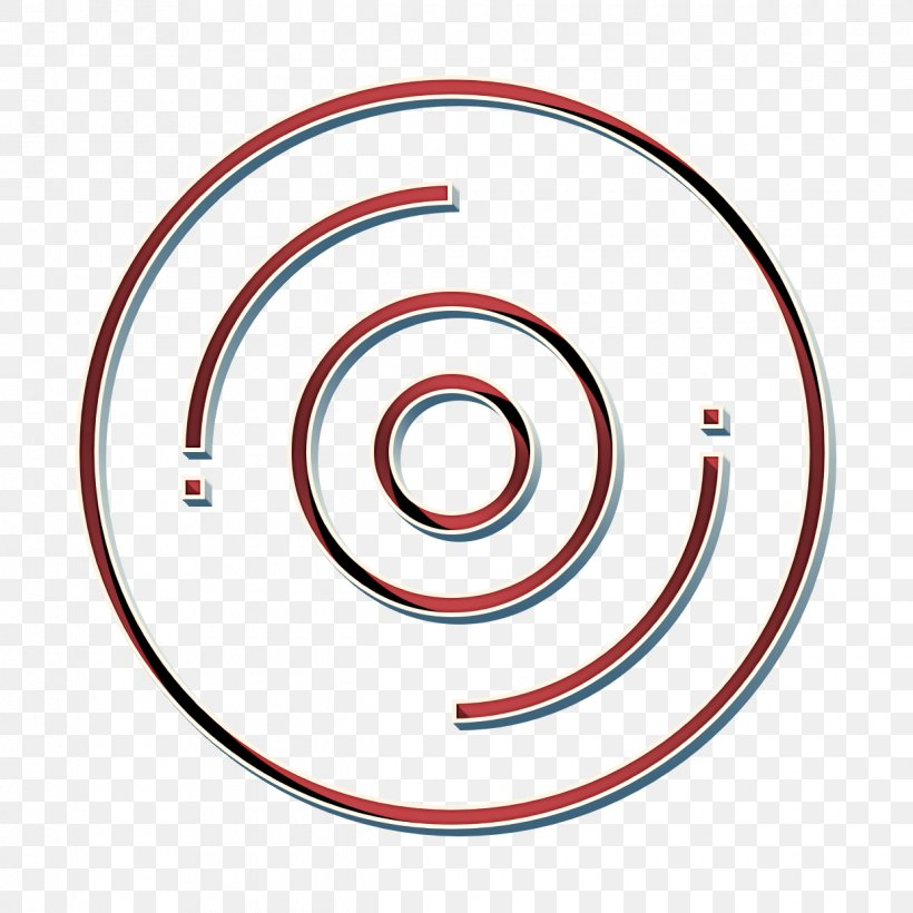 Technology Icon, PNG, 1240x1240px, Cd Icon, Archery, Device Icon, Electronic Icon, Equipment Icon Download Free