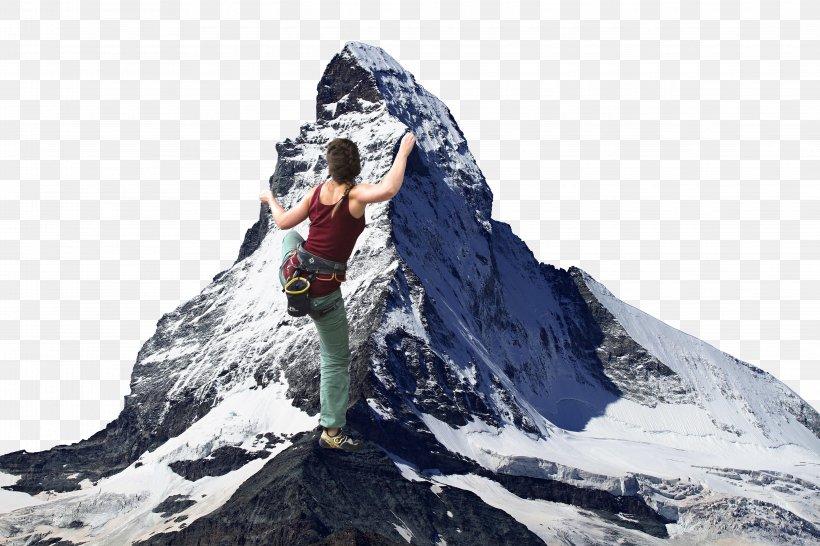Sport Climbing Mountaineering Climbing Wall Rock Climbing, PNG, 4550x3034px, Climbing, Adventure, Adventurer, Climbing Hold, Climbing Wall Download Free
