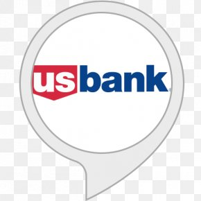 United States - U.S. Bancorp United States U.S. Bank Finance PNG