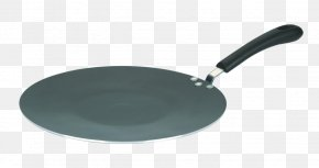Frying Pan - Roti Frying Pan Dosa Crêpe Tava PNG