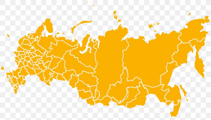Yekaterinburg North Caucasian Federal District Ural ...