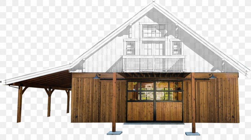 Barn House Plan Pole Building Framing Apartment, PNG, 2879x1612px, Barn, Apartment, Architecture, Building, Cottage Download Free