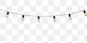 Jewellery - Body Jewellery Clothing Accessories Lighting Jewelry Design PNG