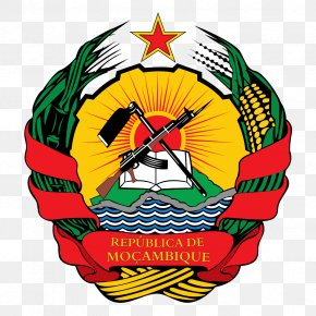 National Emblem Of Nepal - Portuguese Mozambique People's Republic Of Mozambique Emblem Of Mozambique Coat Of Arms PNG