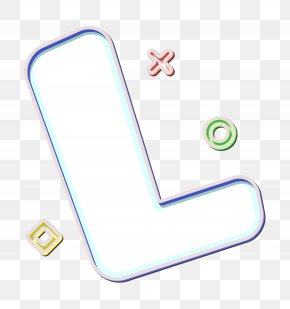 Electronic Device Logo - Brand Icon Logo Icon Lynard Icon PNG