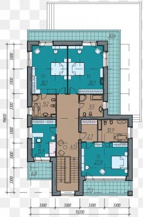 Plan - Facade Building Floor Plan Schematic Engineering PNG