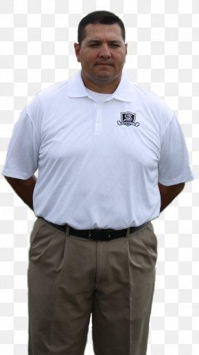 Port Neches–Groves High School - Mike Jinks T-shirt Head Coach Byron P Steele Ii High School PNG
